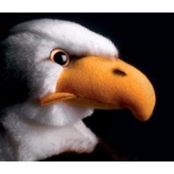 Peluche Eagle Plush & Company 05787