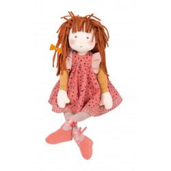 Rag Doll Anemone Moulin Roty 710523