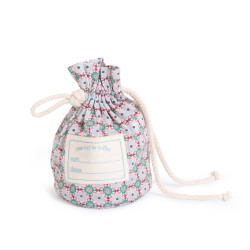 Marble bag Moulin Roty 713119