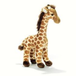 Peluche Giraffa Plush &...