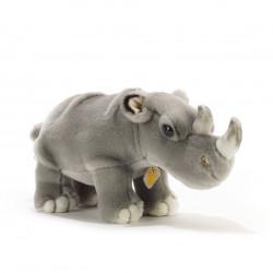 Peluche Rinoceronte Plush &...