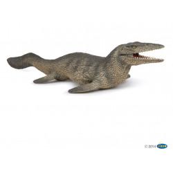 Figurine Dinosaur Tylosaurus Papo France 55024
