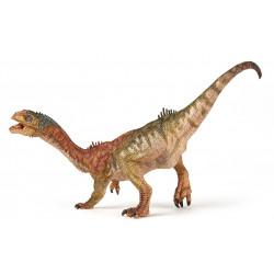 Figurine Dinosaur Chilesaurus Papo France 55082