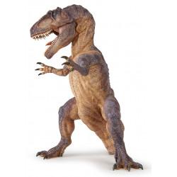 Figurine Dinosaur Giganotosaurus Papo France 55083