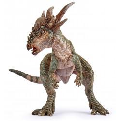 Figurine Dinosaur Stygimoloch Papo France 55084