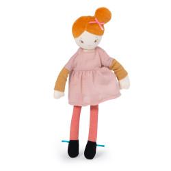 Rag Doll Agathe Moulin Roty...