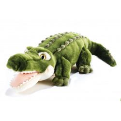 Soft toy Crocodile Plush & Company 15781 L 60 cm