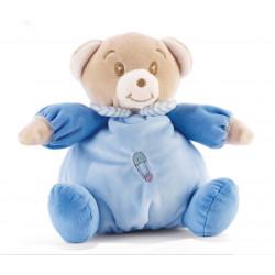 Soft Toy Baby Care teddy bear boy Plush & Company 07411