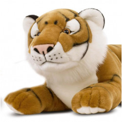 Soft toy Tiger Plush & Company 05843 L.50 cm