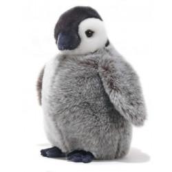 Peluche Pinguino Cucciolo Plush & Company 15815