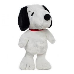Plush Toy Snoopy H 45 cm...