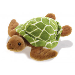Soft toy Sea turtle Plush & Company 15939 L 28 CM
