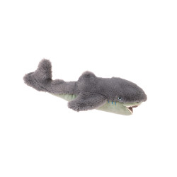 Plush toy Shark small Moulin Roty 719026