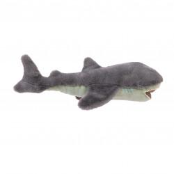 Plush toy Shark large Moulin Roty 719027