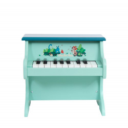 Piano for children Moulin Roty 668413