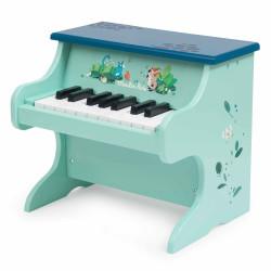 Pianoforte per bambini Moulin Roty 668413