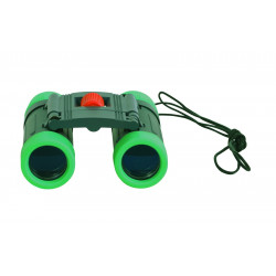child's binoculars Moulin...