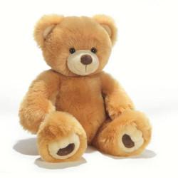 Soft toy Teddy Bear Plush & Company
