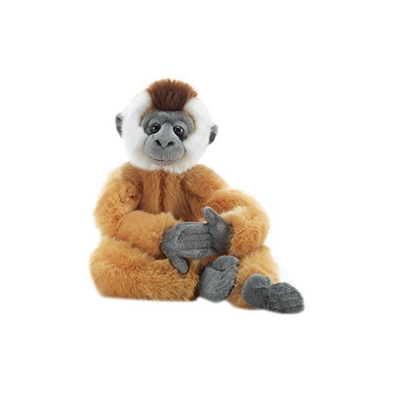 Soft Toy Monkey Gibbon Plush & company 15822