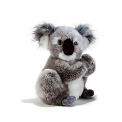 Soft toy Koala Plush & Company 05932