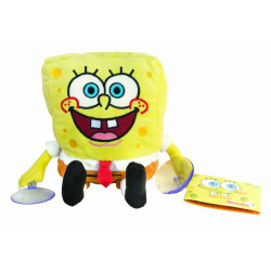 Soft Toy Spongebob H 25 cm...
