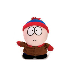 Soft Toy Stan South Park H...