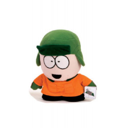 Soft Toy Kyle South Park H...