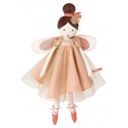 Fairy doll Height 45 cm Moulin Roty 711208