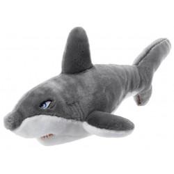 Peluche Requin Plush & Company 04702