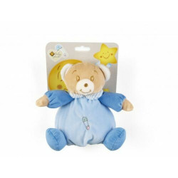 Peluche Baby Care Orsetto...