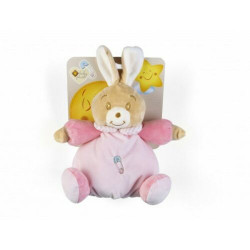 Soft Toy Baby Care...