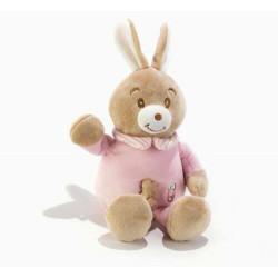Soft Toy Rabbit Carillon Plush & Company 07430