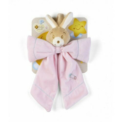 Soft Toy Welcome Ribbon...