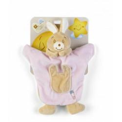 Hand puppet Plush & Company 07424
