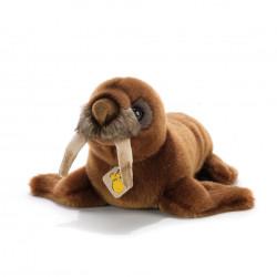 Soft toy Walrus Plush & Company 15931