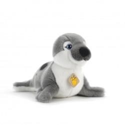 Soft toy Artic Seal Plush & Company 15930