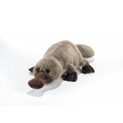 Soft Toy Platypus Plush & Company 15760