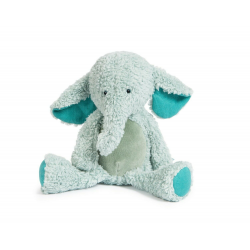 Soft Toy Little elephant H...