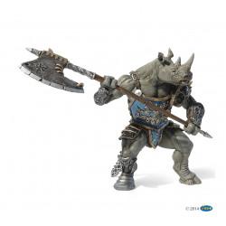 Rhino mutant 38946 Papo