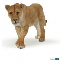 Figurine Lioness 50028 Papo