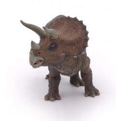 Figurine Triceratops 55002 Papo