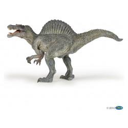 Figurine Spinosaure Papo 55011