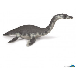 Statuina Dinosauro Plesiosauro 55021 Papo