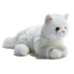 Soft Toy Persian cat Plush & Company 05936