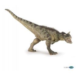 Statuina Dinosauro Carnotauro 55032 Papo