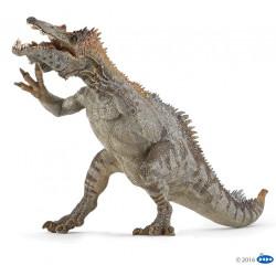 Statuina Dinosauro Baryonyx 55054 Papo