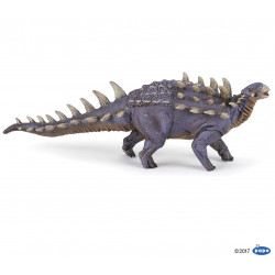 Figurine Polacanthus 55060 Papo