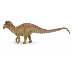 Figurine Amargasaurus 55070 Papo