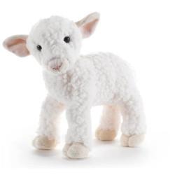Soft toy lamb Plush & Company 05240