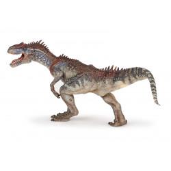 Statuina Dinosauro Allosauro 55078 Papo